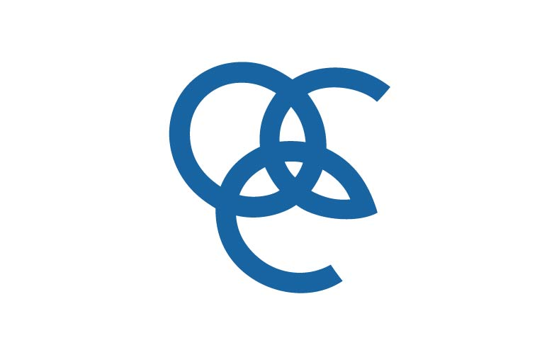 Oklahoma Conference of Churches logo