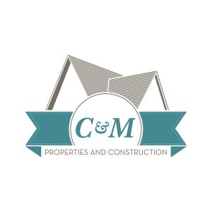 C&M Properties and Construction Project Thumbnail