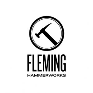 Fleming Hammerworks Project Thumbnail
