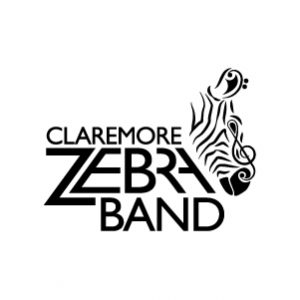 Zebra Band Project Thumbnail